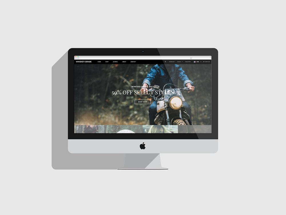 iMac-Flat-Mockup-1024x768.jpg