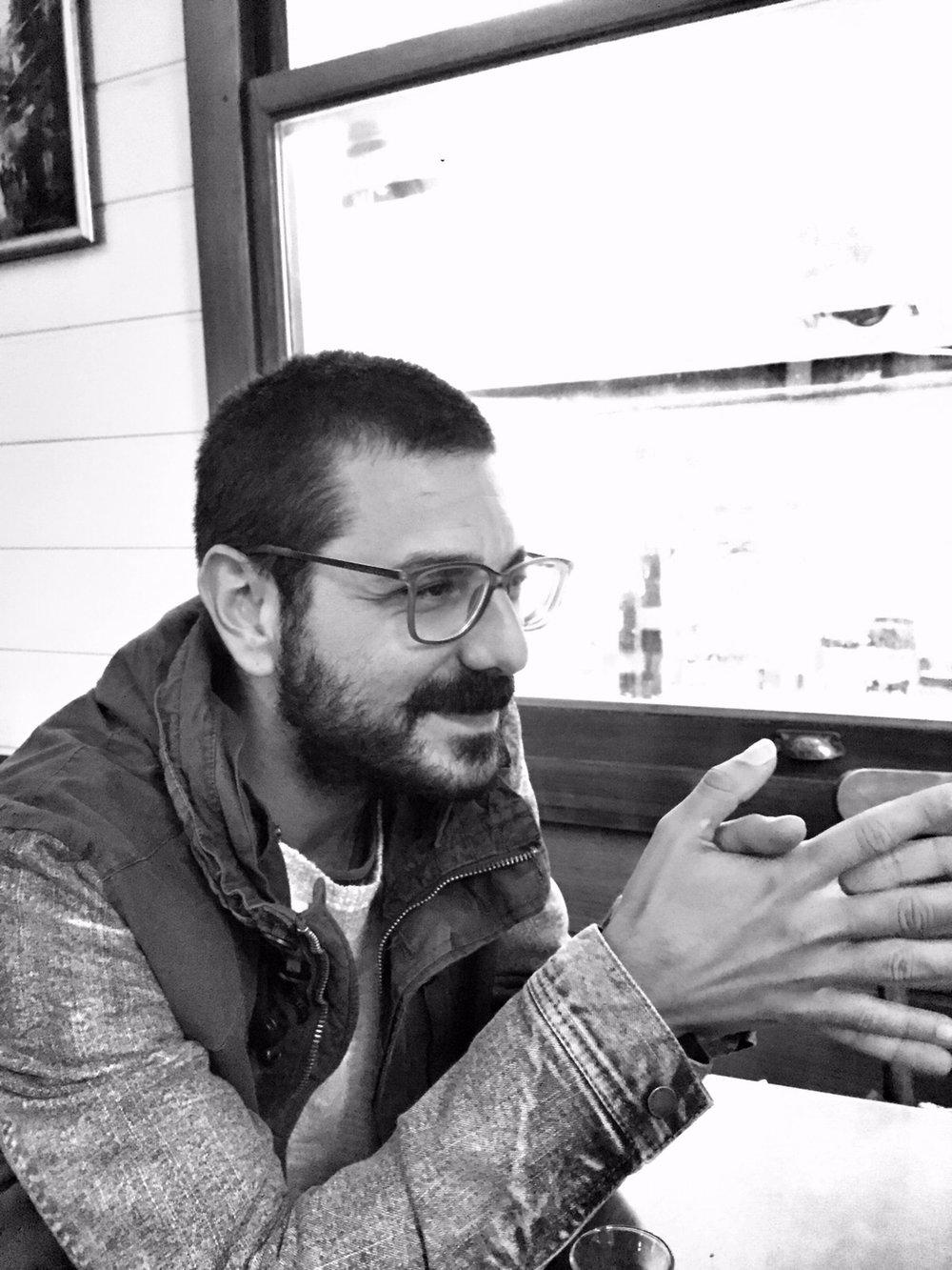 director_serkan_ertekin_photo.JPG