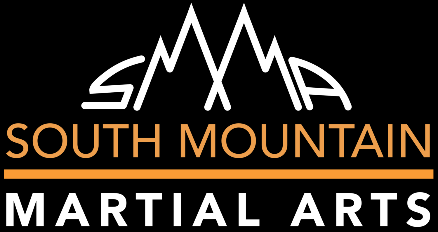 South Mountain Martial Arts
