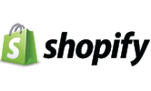 shopify_0.png