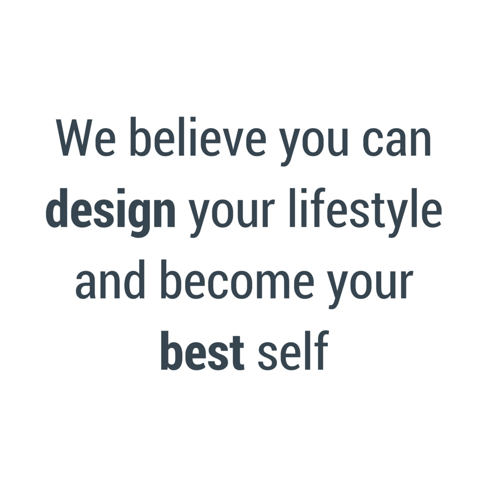 We believe design.png
