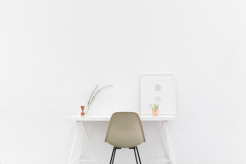 Minimalist Desk.jpg