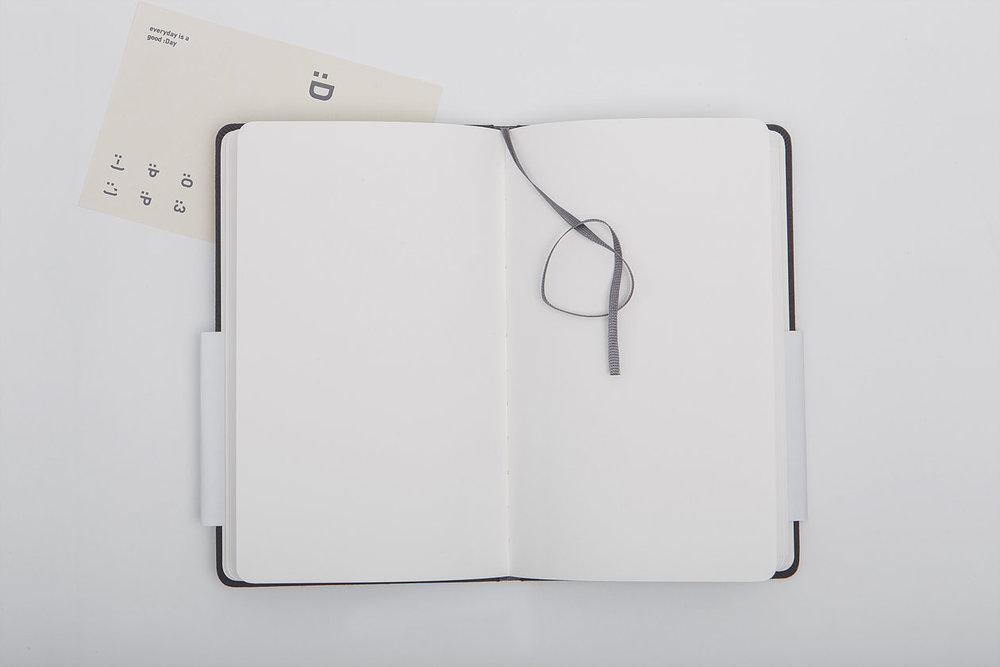 Journal.jpeg