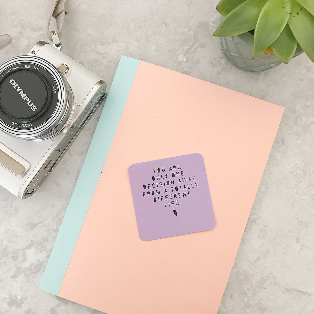 Flatlay notebook camera quote.jpg
