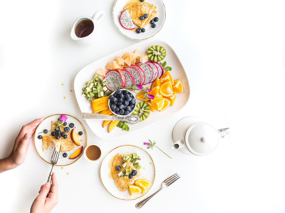 Fresh Fruit Breakfast.jpeg