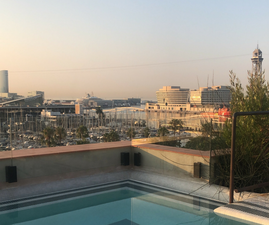 What I Discovered From Remote Working In Beautiful Barcelona.png