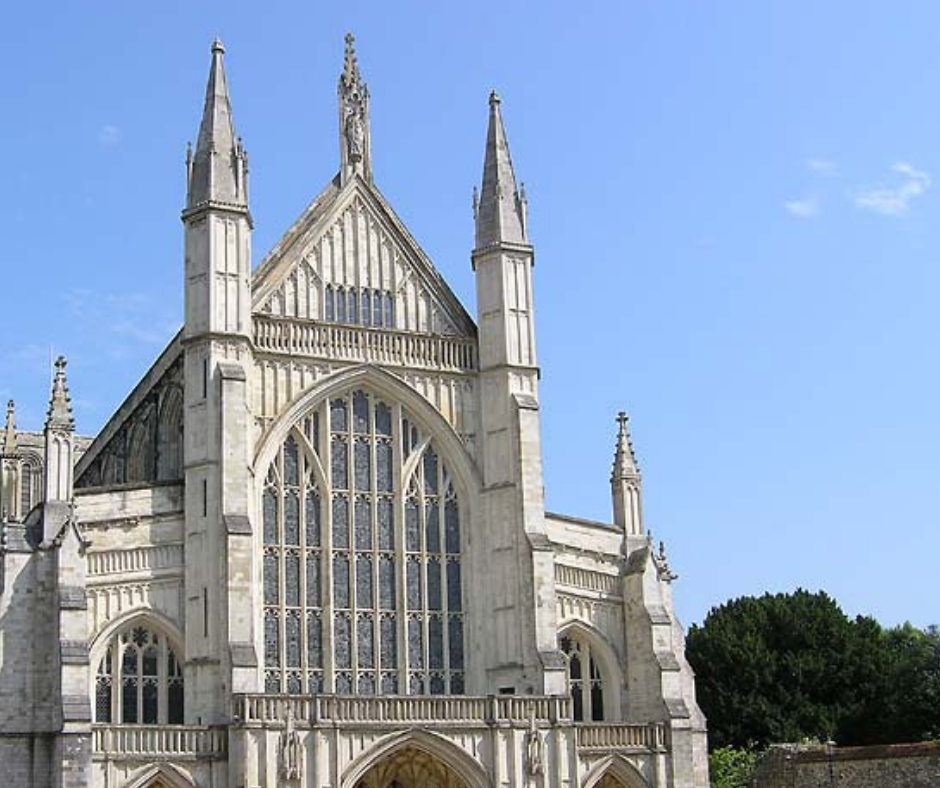 10 Places You Need To Discover in Winchester.png