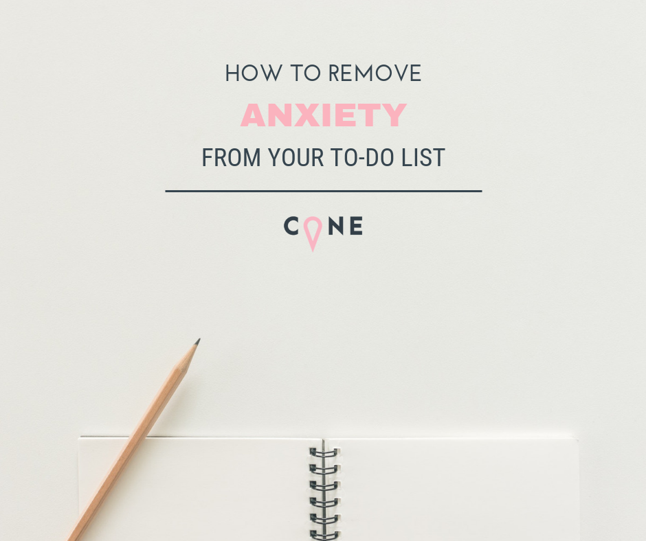 How To Remove Anxiety From Your To-Do List.png
