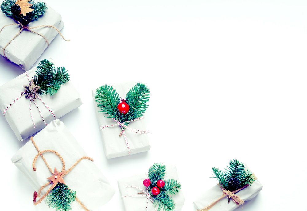 The Ultimate Gift Guide Fot The Entrepreneur In Your Life.jpeg