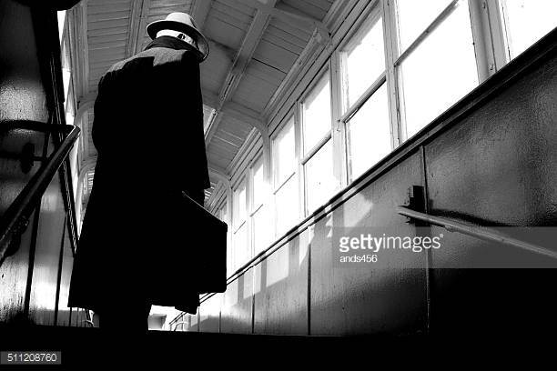 Photo by ands456/iStock / Getty Images