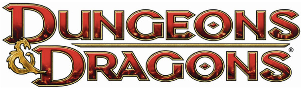 dungeons_and_dragons_-_Google_Search.png