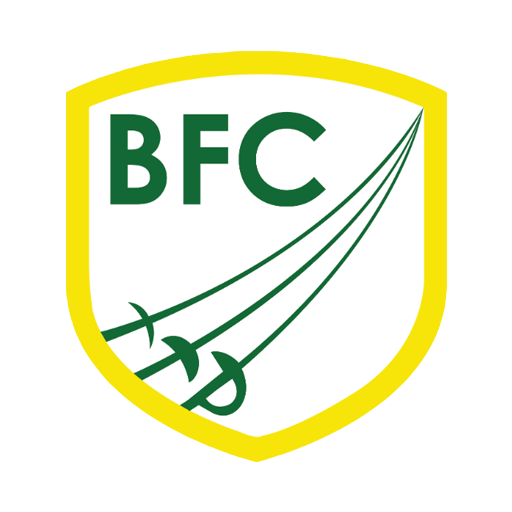 bfc_logo.png