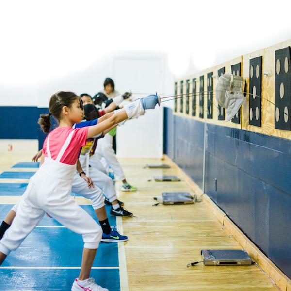 birmingham.fencing.club.media.jpg
