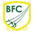 bfc_logo93.100.png