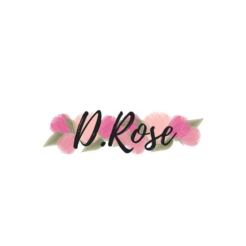 D.Rose (1).jpg