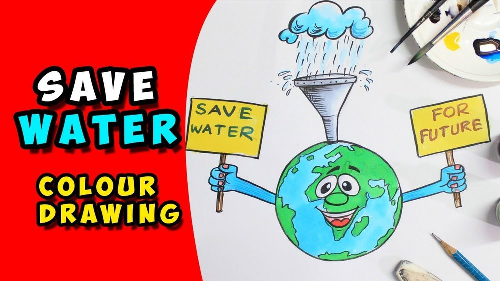 L4-10 Youtube Water Saving Poster.jpg