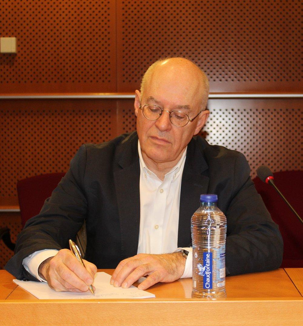 Christian Pleijel.JPG