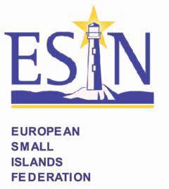 European Small Islands Federation