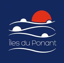 Association de îles du Ponant, France