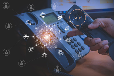 ABOUT FONATIVE - Fonative championed VoIP innovation in the IVR and contact center industry and continues to deliver highly reliable solutions for more than two decades.