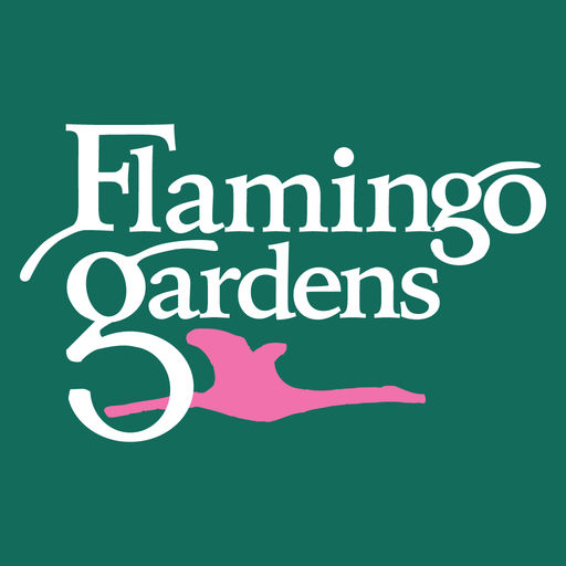Food trucks @ Flamingo Gardens — HipPOPs