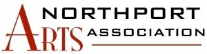 NAA Logo 012418.jpg