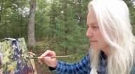 Debra plein air painting  A&E.jpeg