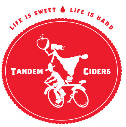 - Supporters of the 2018 and 2019 seasons with excellent cider