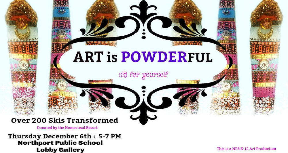 Art is Powderful Ski For Yourself.jpg
