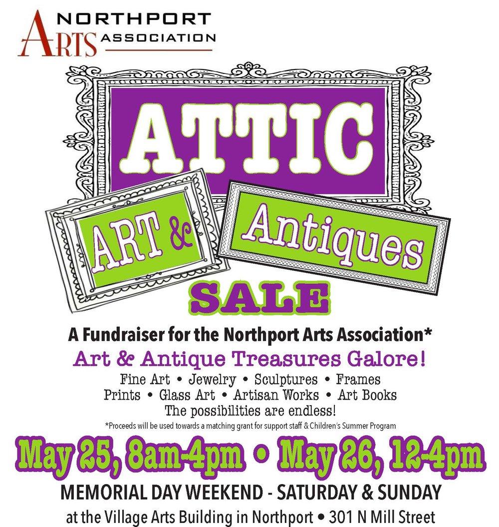 Attic Art Poster cropped.jpg