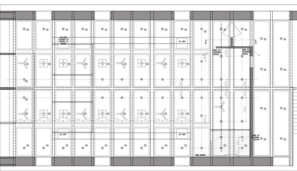 electrical plan.jpg