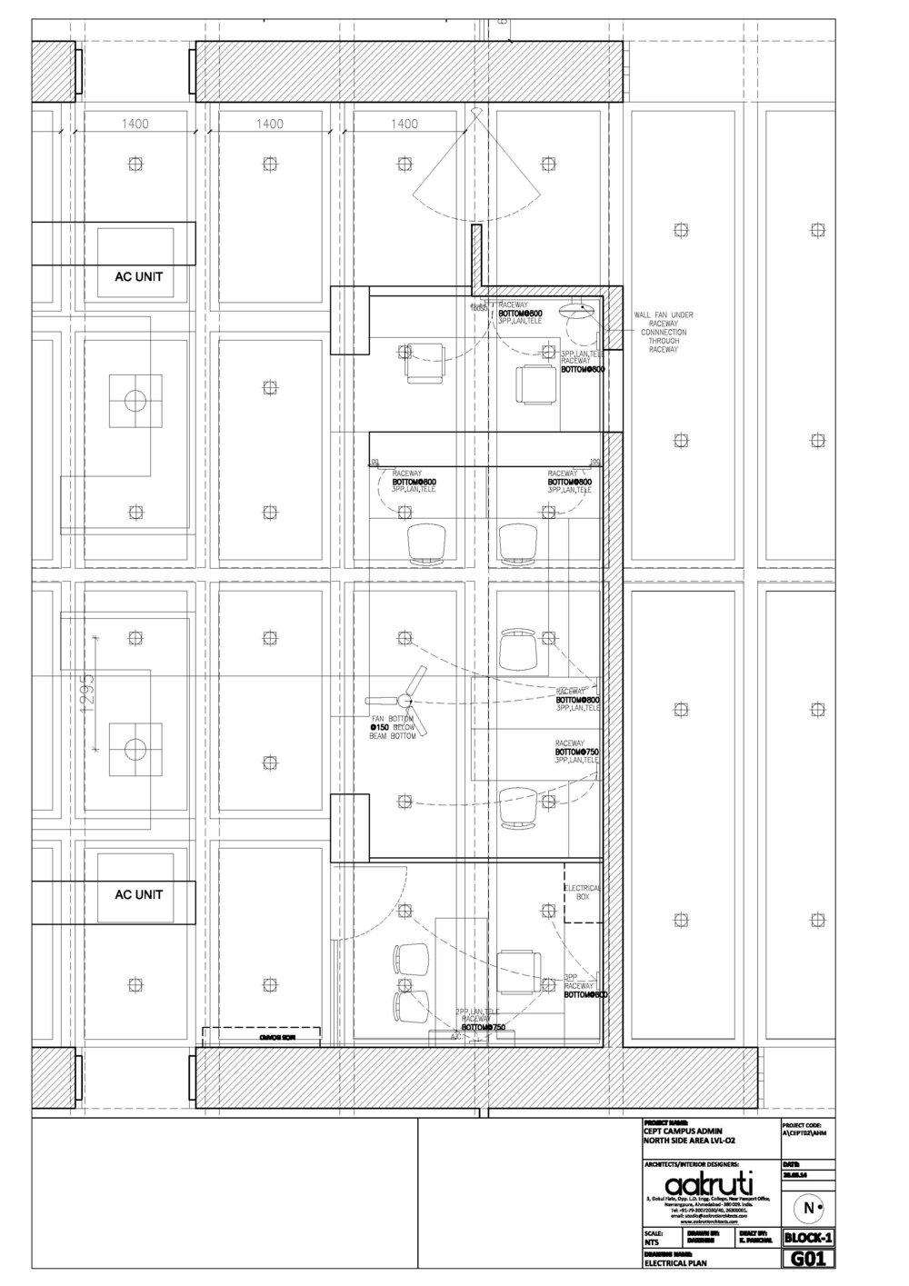 electrical-Layout2.jpg