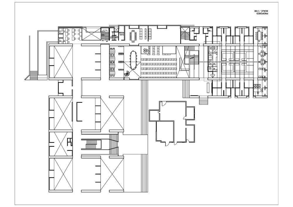 layout Model (1).jpg