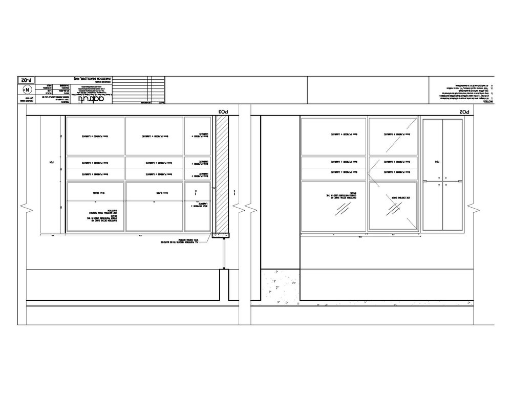 partition-Layout2.jpg