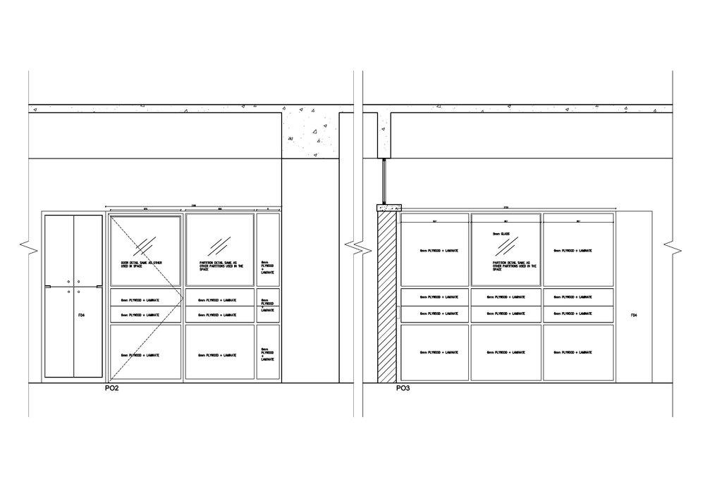 metal partition Model (2).jpg