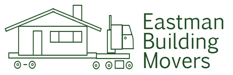 Eastman Building Movers