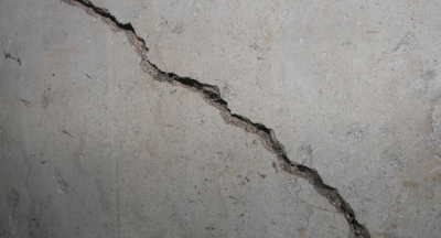 cracked-foundation.jpg