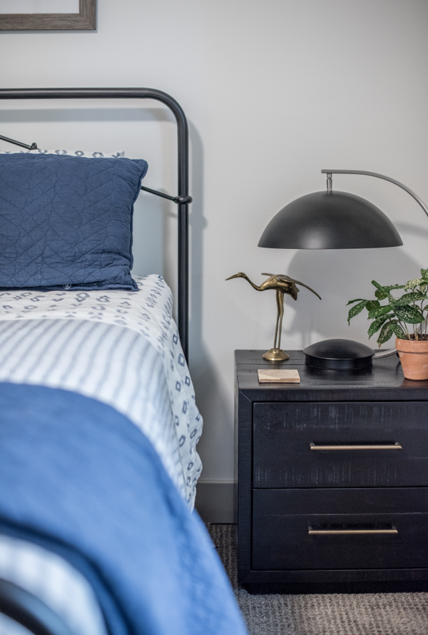 suki-nightstand-four-hands-befoer-after-remodel-scout-nimble.jpg