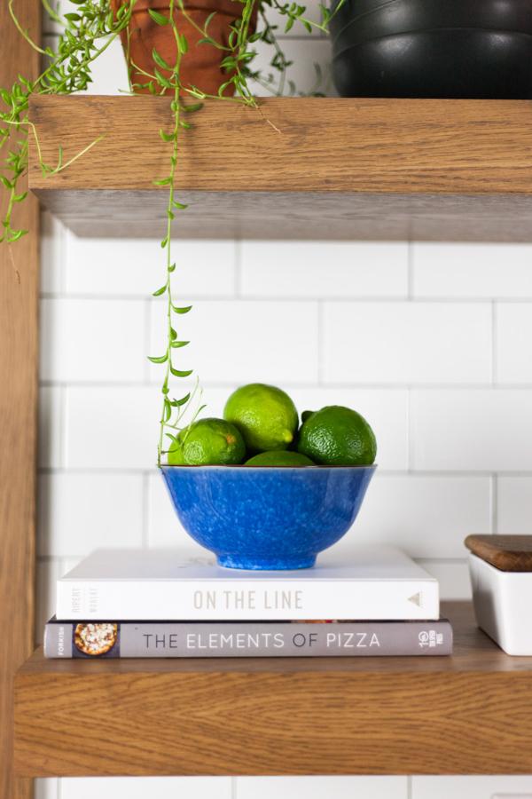 bowl-floating-shelf-decor-scout-nimble.jpg