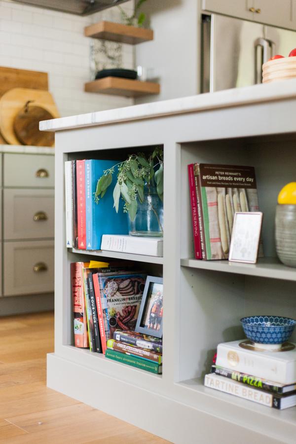 styled-built-in-shelves-nimble.jpg
