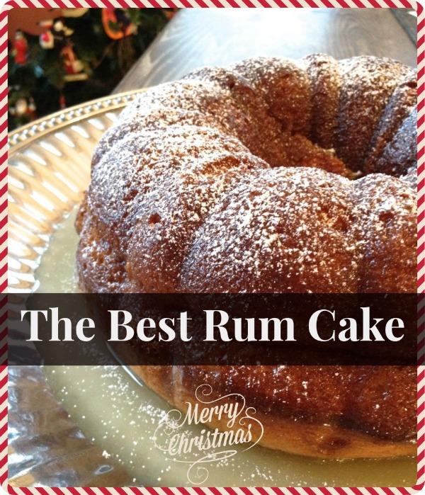best-rum-cake.jpg