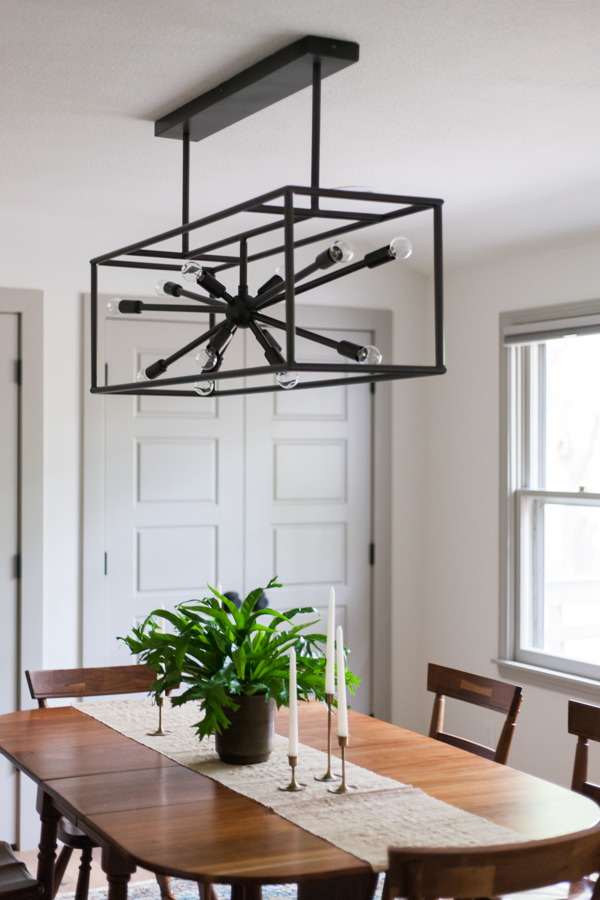 jaxon-chandelier-four-hands-scout-nimble-remodel.jpg