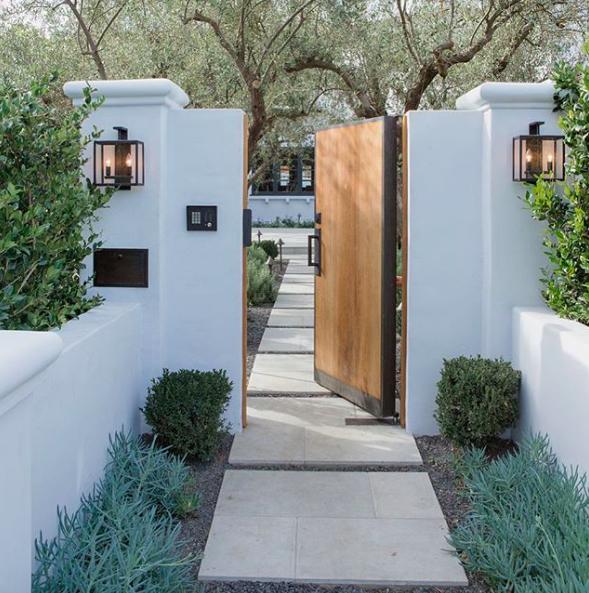 8_ryan_white_design_exterior_door.png