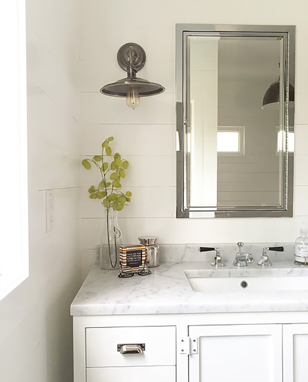 Kathryn-Miller-White-Shiplap-Bathroom.jpg