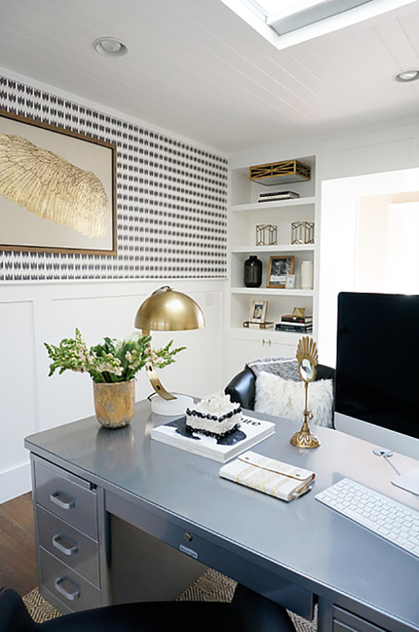 Kathryn-Miller-Interiors-Blue-Office-Styling.jpg