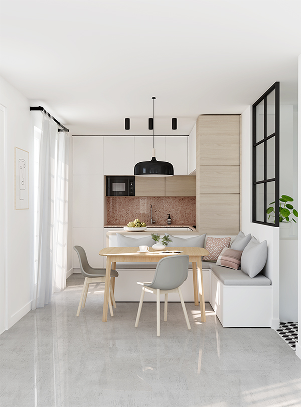 Eleni-Psyllaki-Kitchen.jpg
