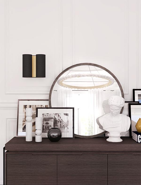 Eleni-Psyllaki-Dresser-Accessories.jpg