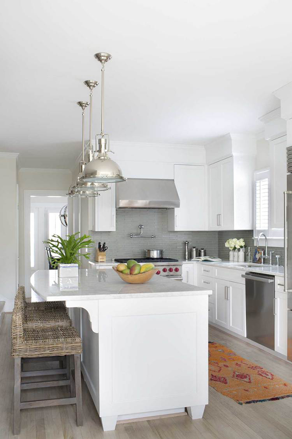 white-kitchen-industrial-pendants-jayme-armour-interiors-e1446466823962.jpg