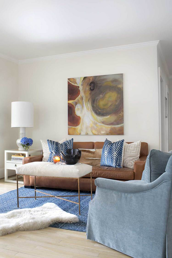 jayme-armour-living-room.jpeg