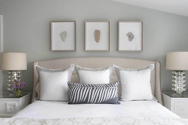 white-gray-master-bedroom-bathroom-greek-key-jayme-armour-interiors-e1446467147507.jpeg